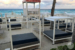 Sandos-Cancun-Beach-Beds