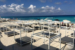 Sandos-Cancun-Beach-Loungers
