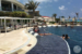 Sandos-Cancun-Pool-Loungers