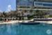 Sandos-Cancun-Pool-View