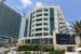 Sandos-Cancun-Resort-Rooms