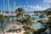 South-Point-Antigua-View-to-Marina