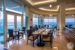 Sun-Palace-Cancun-Restaurant-Views