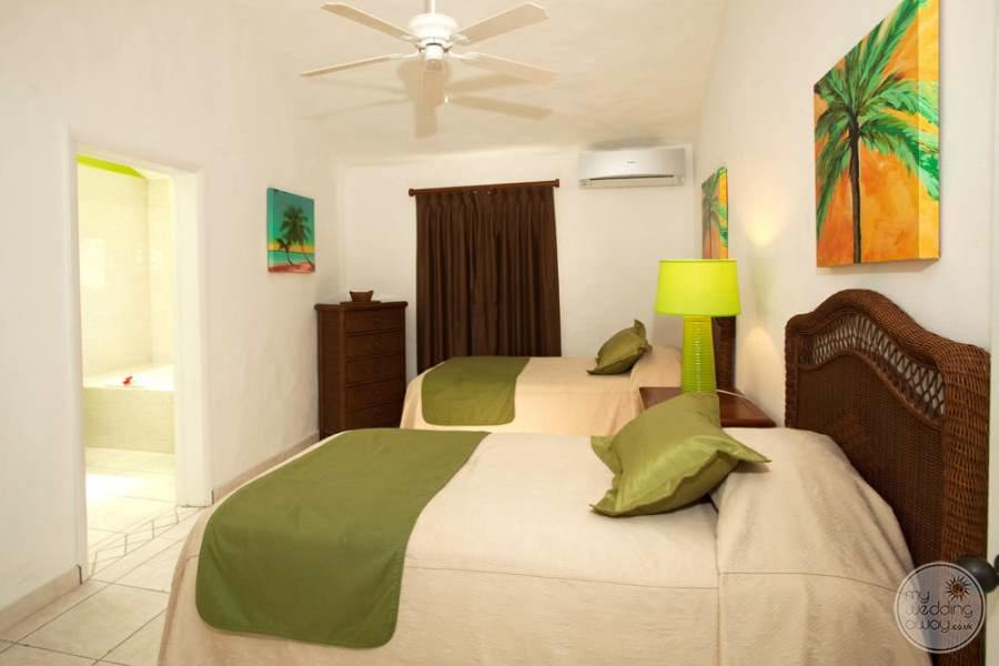 Verandah Resort Antigua Double Room 2