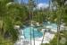 Colony-Club-Pool-View
