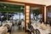 Mango-Bay-Dining