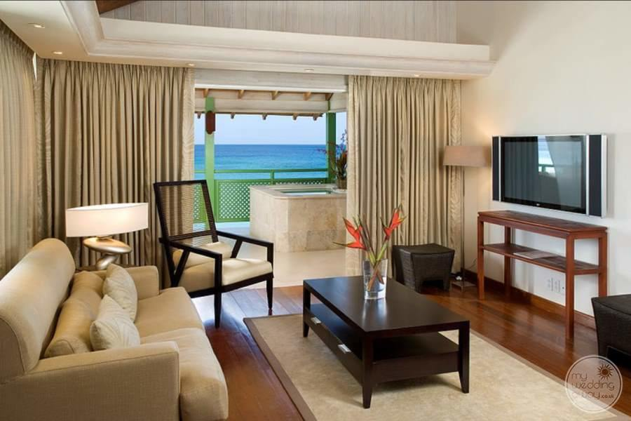 Mango Bay Room Seating