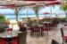 Ocean-Two-Barbados-Dining