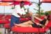 Ocean-Two-Barbados-Lounge