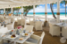 Sandals-Barbados-Beach-Dining