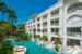 Sandals-Barbados-Swim-out-Rooms