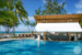 Sandals-Barbados-Swim-up-Bar