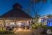Sandals-Royal-Barbados-Gazebo-Lounge