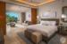 Sandals-Royal-Barbados-King-Room