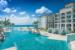 Sandals-Royal-Barbados-Main-Pool