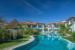 Sandals-Royal-Barbados-Pool-Area