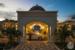 Sandals-Royal-Barbados-Resort-Entrance