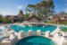 Sandals-Royal-Barbados-Swim-up-Bar