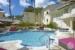 Tamarind-Barbados-Main-Pool-Area