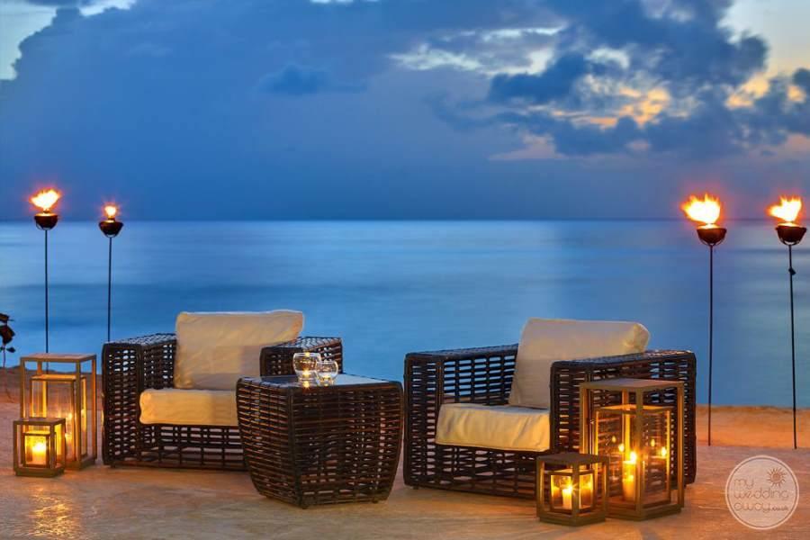 The House Barbados Ocean Views