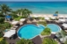 The-House-Barbados-Pool-from-Above