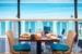 Waves-Hotel-Barbados-Balcony-Dining