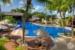 Waves-Hotel-Barbados-Main-Pool
