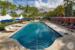 sandals-barbados-Pool