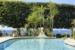 Grand-Hotel-Ambasciatori-Pool