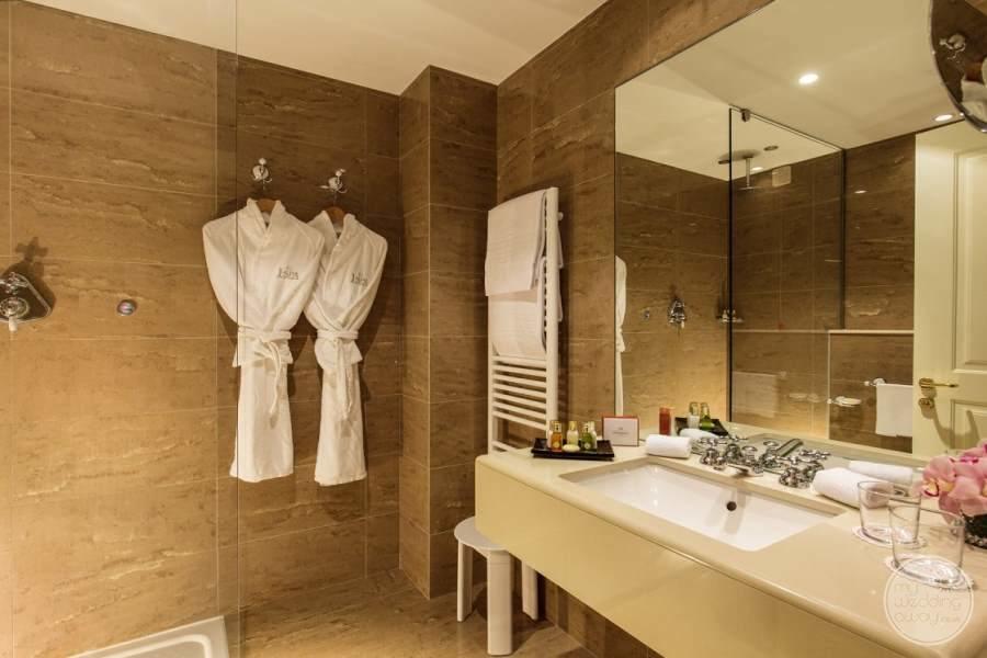 Grand Hotel Imperiale Bath