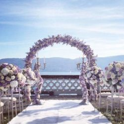 Grand Hotel Majestic Lake Maggiore Destination Wedding
