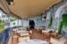 Hotel-Marmorata-Dining