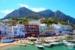 Hotel-Marmorata-Views