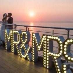 Hotel Mediterraneo Wedding