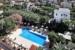 Hotel-Mediterraneo-Pool