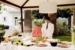 Hotel-Mediterraneo-Wedding-Setup