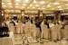 Hotel-Splendid-Wedding-Reception-Area
