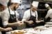 Villa-Crespi-Chefs