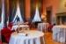 Villa-Crespi-Dining
