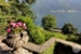 Villa-Monastero-Terrace-View