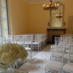 Villa Monastero Wedding Venue