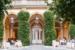 Villa-d-Este-Entrance