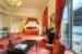 Villa-d-Este-Room
