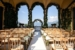 Villa-del-Balbianello-Wedding-Venue