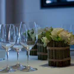 Hotel Lungarno Florence Destination Wedding