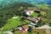 Villa-Ferdinanda-Property