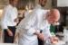 Borgo-San Felice-Chef