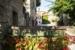 Borgo-San Felice-Enrance
