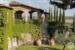 Borgo-San Felice-Garden