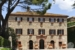 Borgo-San Felice-Hotel-View